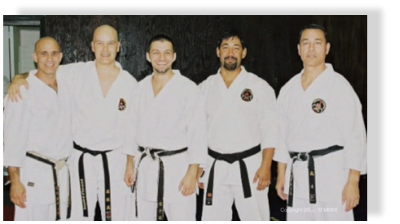 JC-FS-AD-RT-JQ Karate.jpg